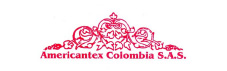 Americantex Colombia