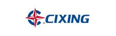 Cixing