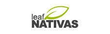 Leaf Nativas